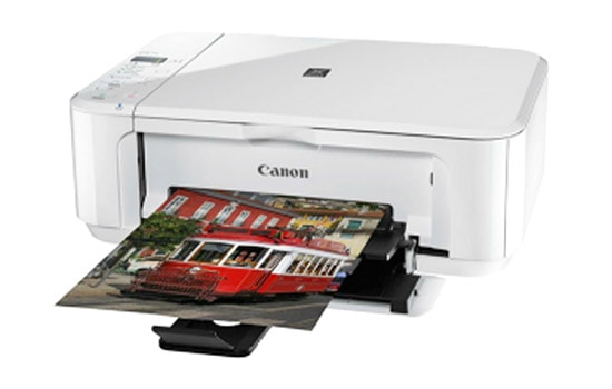 Driver Printer Canon MG3150 Download