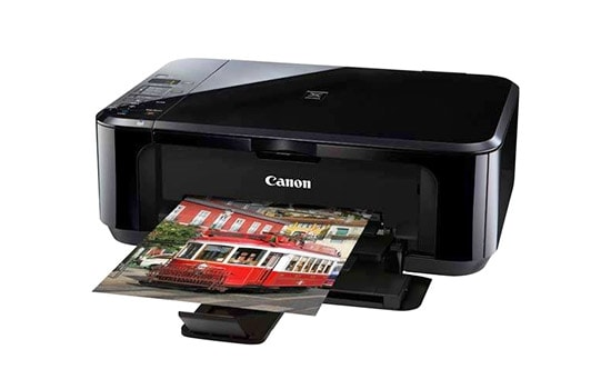 Driver Printer Canon MG3150