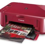 Driver Printer Canon MG3170 Download