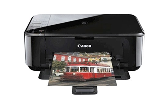 Driver Printer Canon MG3170