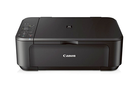 Driver Printer Canon MG3220 Download