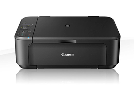 Driver Printer Canon MG3250 Download