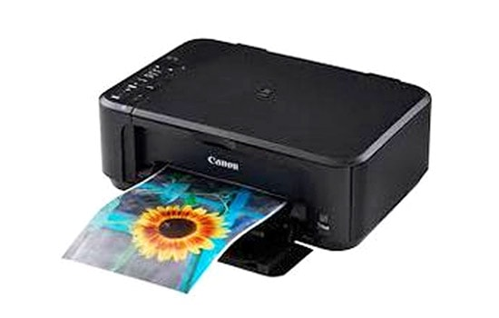 Driver Printer Canon MG3260