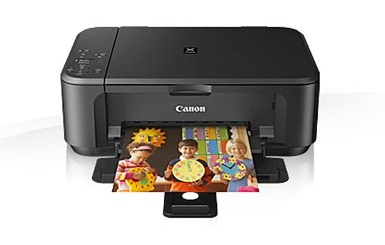Driver Printer Canon MG3540 Download
