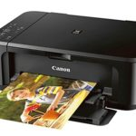 Driver Printer Canon MG3620