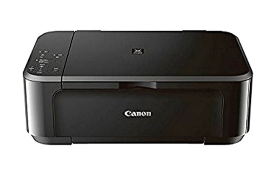Driver Printer Canon MG3620 Download