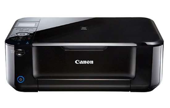 Driver Printer Canon MG4140 Download