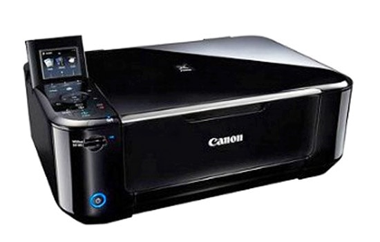 Driver Printer Canon MG4150