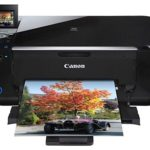 Driver Printer Canon MG4220 Download