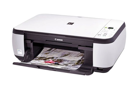 Driver Printer Canon MG4260 Download