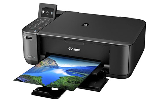 Driver Printer Canon MG4270 Download