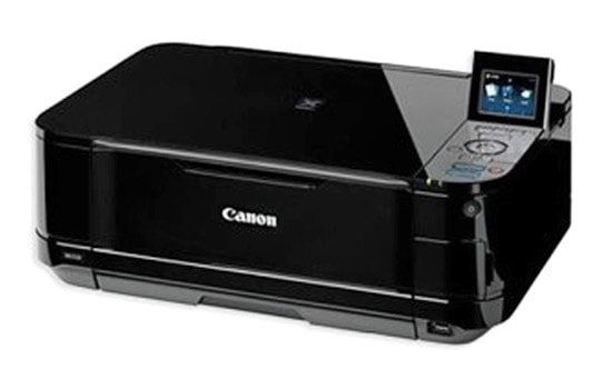 Driver Printer Canon MG5140