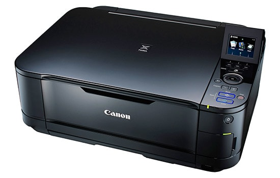 Driver Printer Canon MG5150 Download