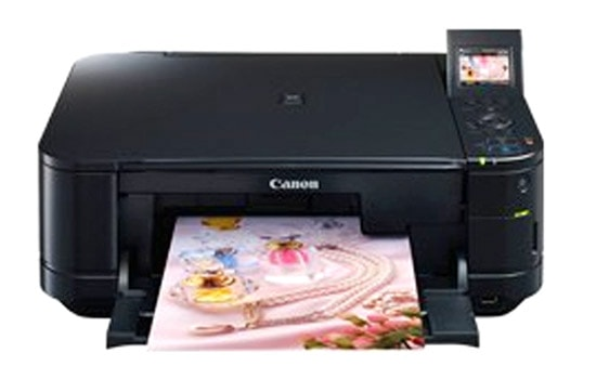 Driver Printer Canon MG5150