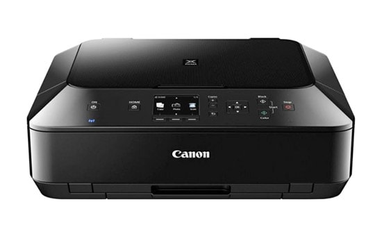 Driver Printer Canon MG5240 Download