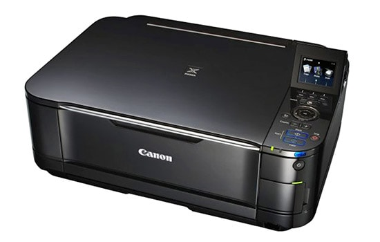 Driver Printer Canon MG5250 Download