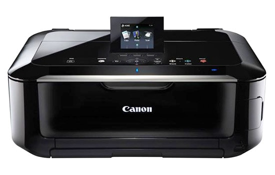 Driver Printer Canon MG5340 Download