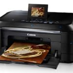 Driver Printer Canon MG8250 Download