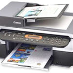 Driver Printer Canon MP530 Download