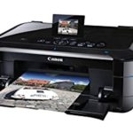 Driver Printer Canon MG6250