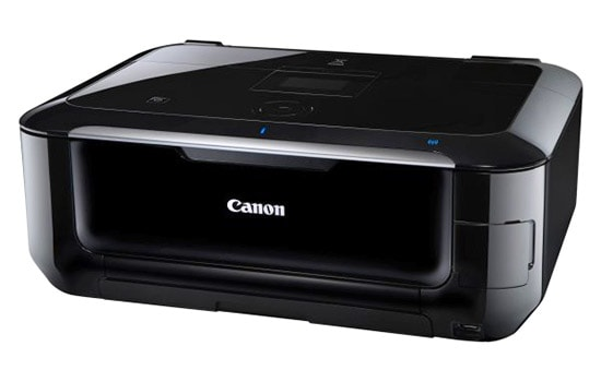 Driver Printer Canon MG6250 Download