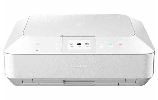 Driver Printer Canon MG6360 Download