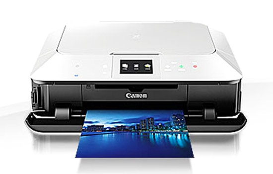Driver Printer Canon MG7140 Download