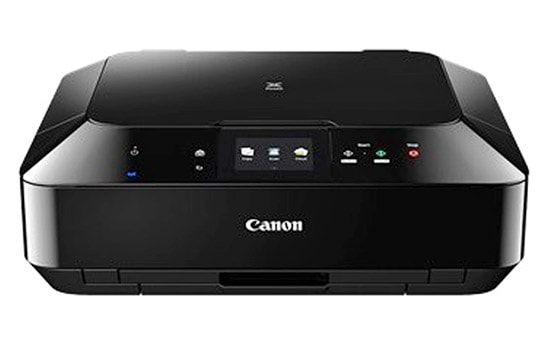 Driver Printer Canon MG7160 Download