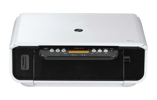 Driver Printer Canon MP110 Download