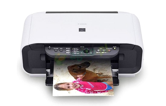 Driver Printer Canon MP145 Download