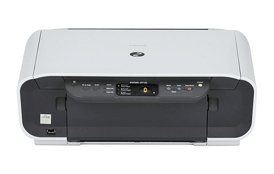 Driver Printer Canon MP150 Download