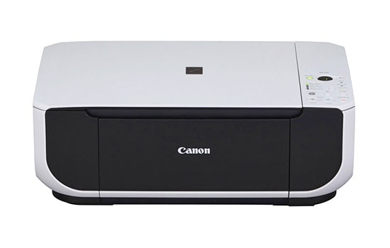 Driver Printer Canon MP190 Download