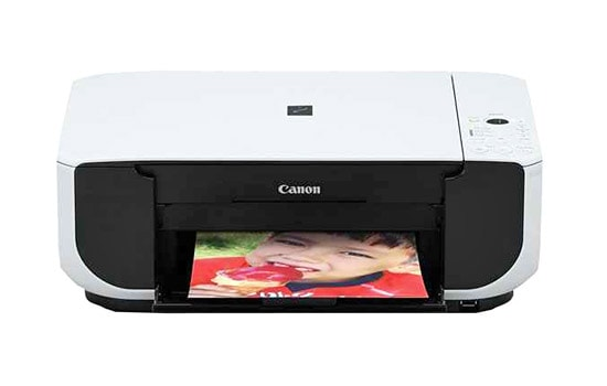 Driver Printer Canon MP210 Download