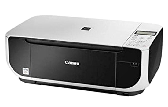 Driver Printer Canon MP220 Download
