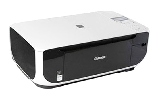 Driver Printer Canon MP220