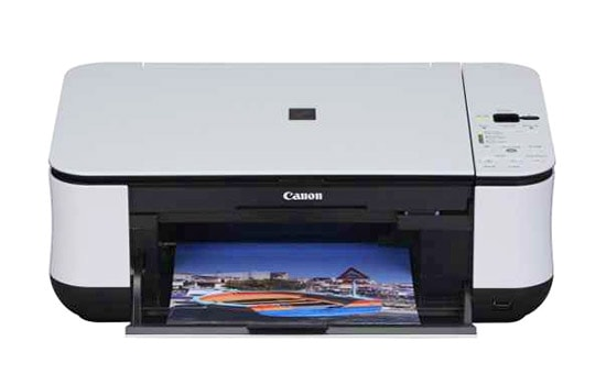 Driver Printer Canon MP240 Download