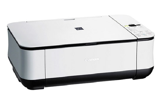 Driver Printer Canon MP258 Download