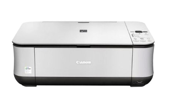 Driver Printer Canon MP260