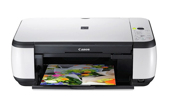Driver Printer Canon MP270 Download
