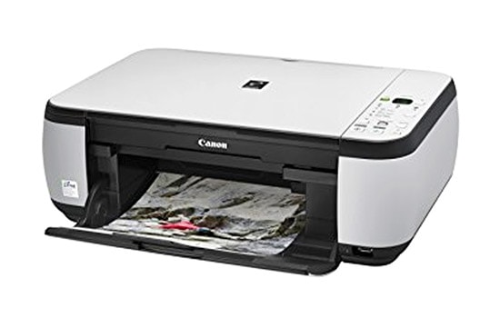 Driver Printer Canon MP270
