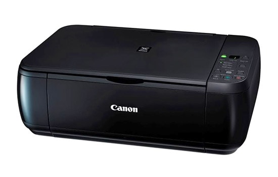 Driver Printer Canon MP280 Download