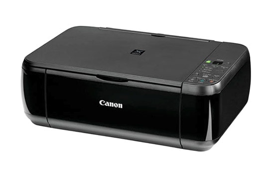 Driver Printer Canon MP280