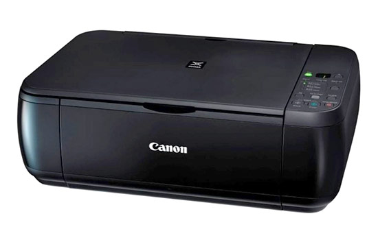 Driver Printer Canon MP287 Download