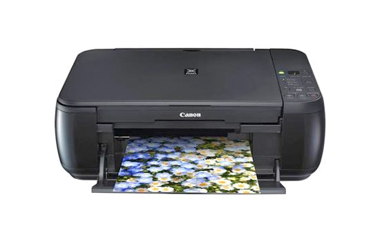 Driver Printer Canon MP287