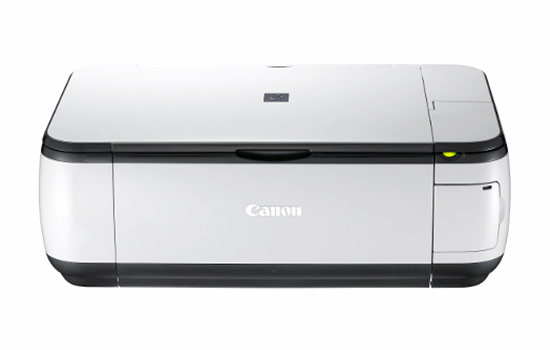 Driver Printer Canon MP490 Download