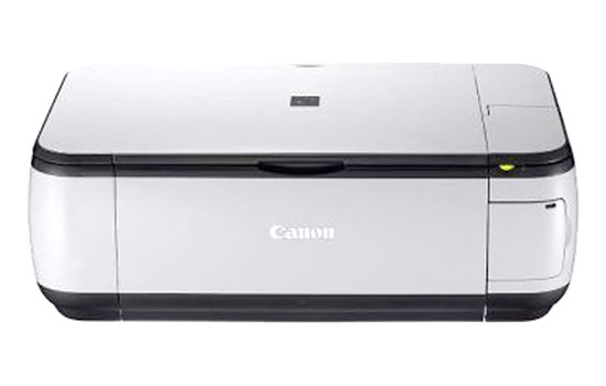 Driver Printer Canon MP492