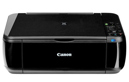 Driver Printer Canon MP499 Download