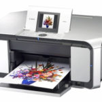 Driver Printer Canon MP960 Download