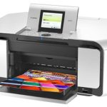 Driver Printer Canon MP970 Download