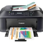 Driver Printer Canon MX372 Download